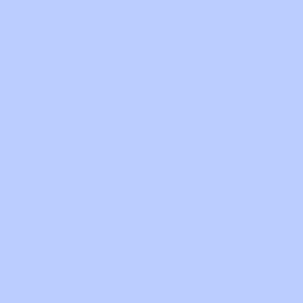 azul aciano cielo