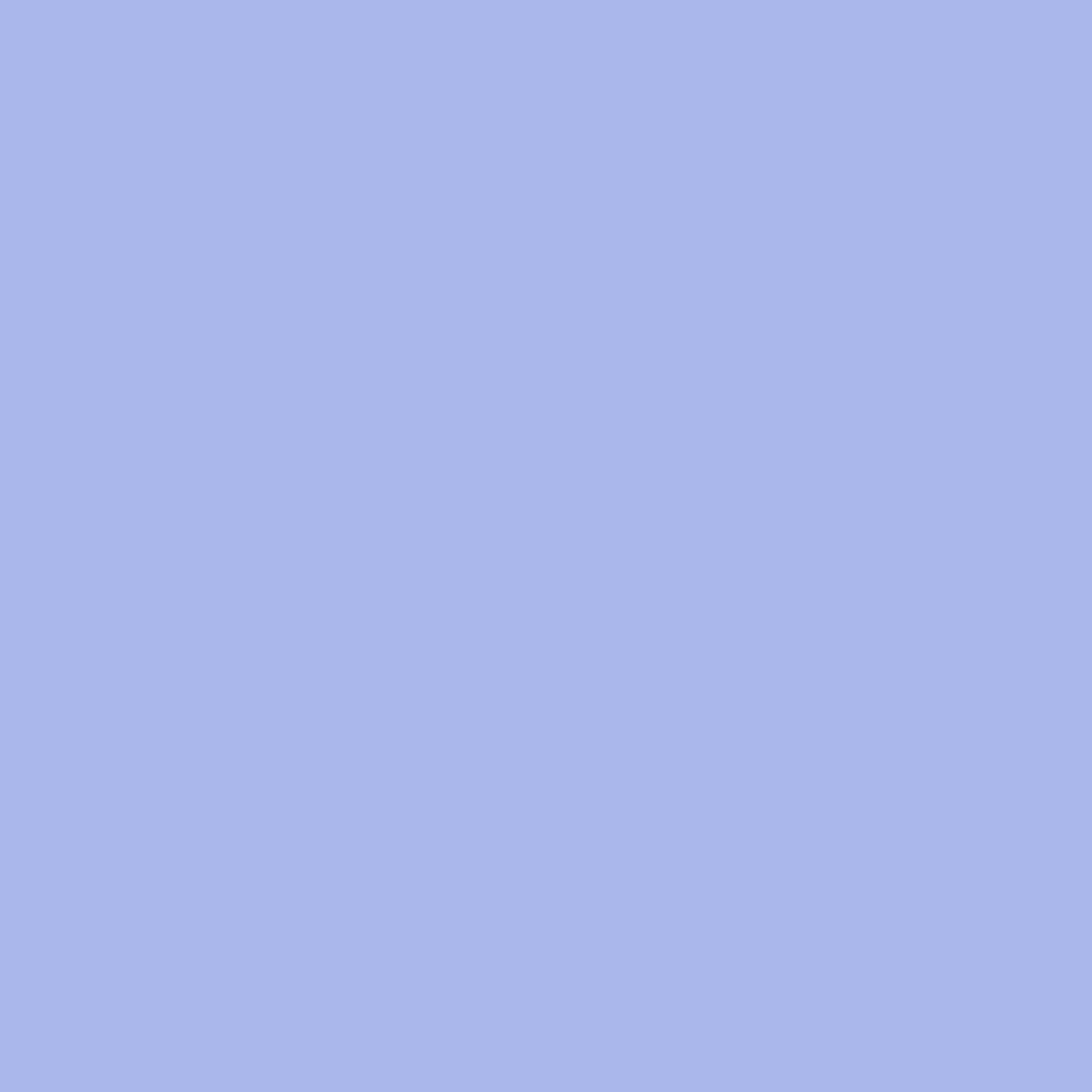 azul aciano claro