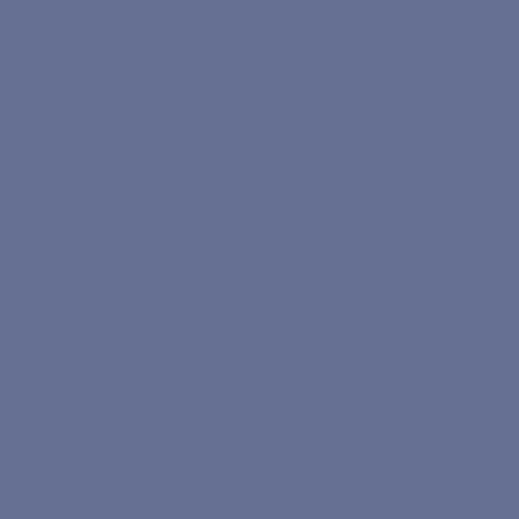 azul aciano oscuro