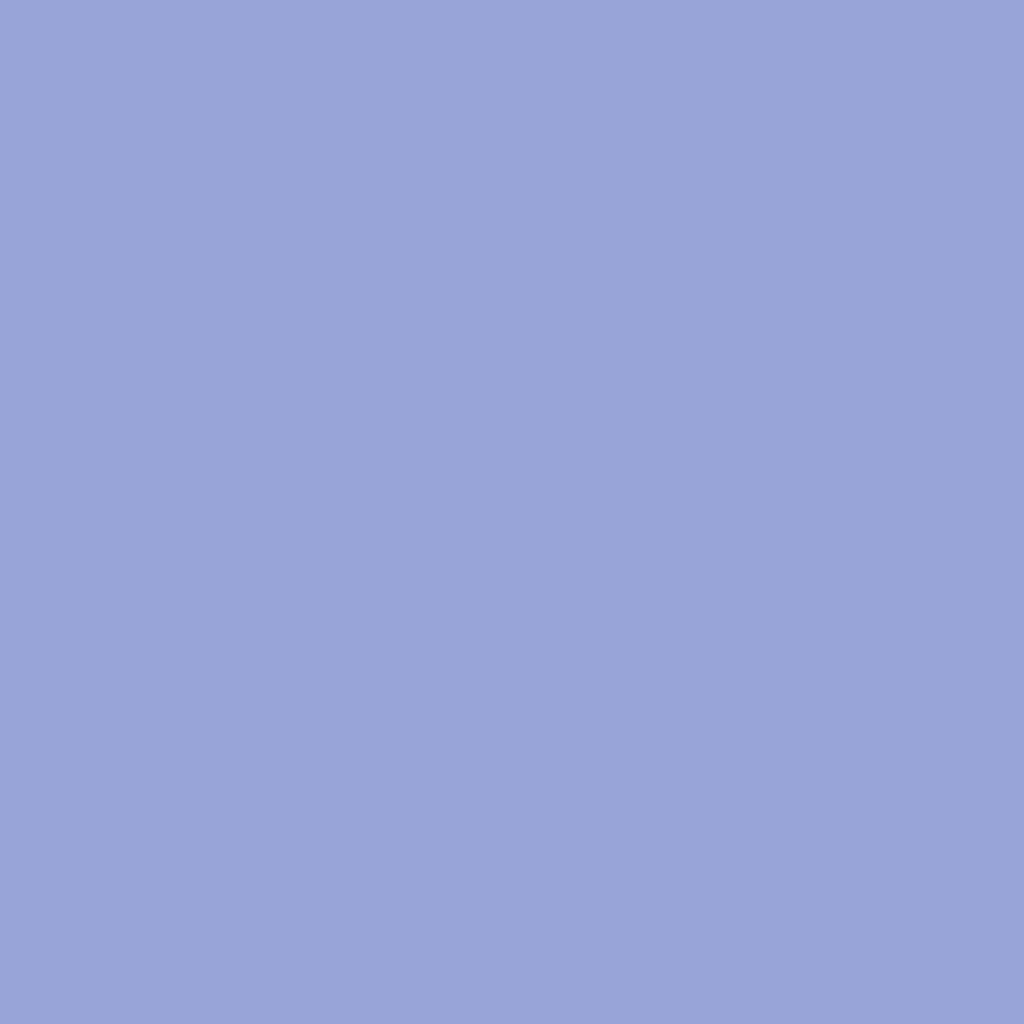 Azul aciano semi claro