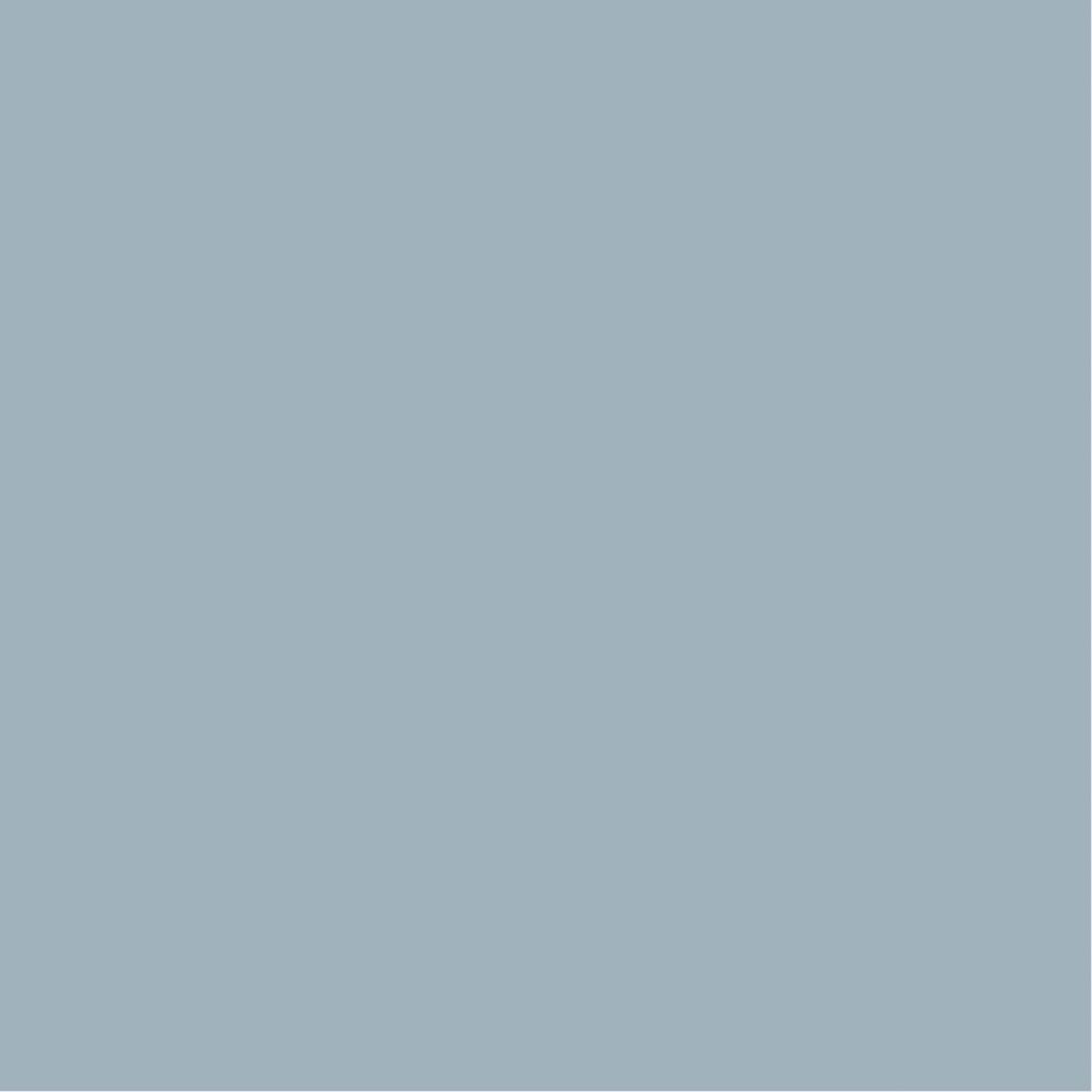azul alicia semiclaro