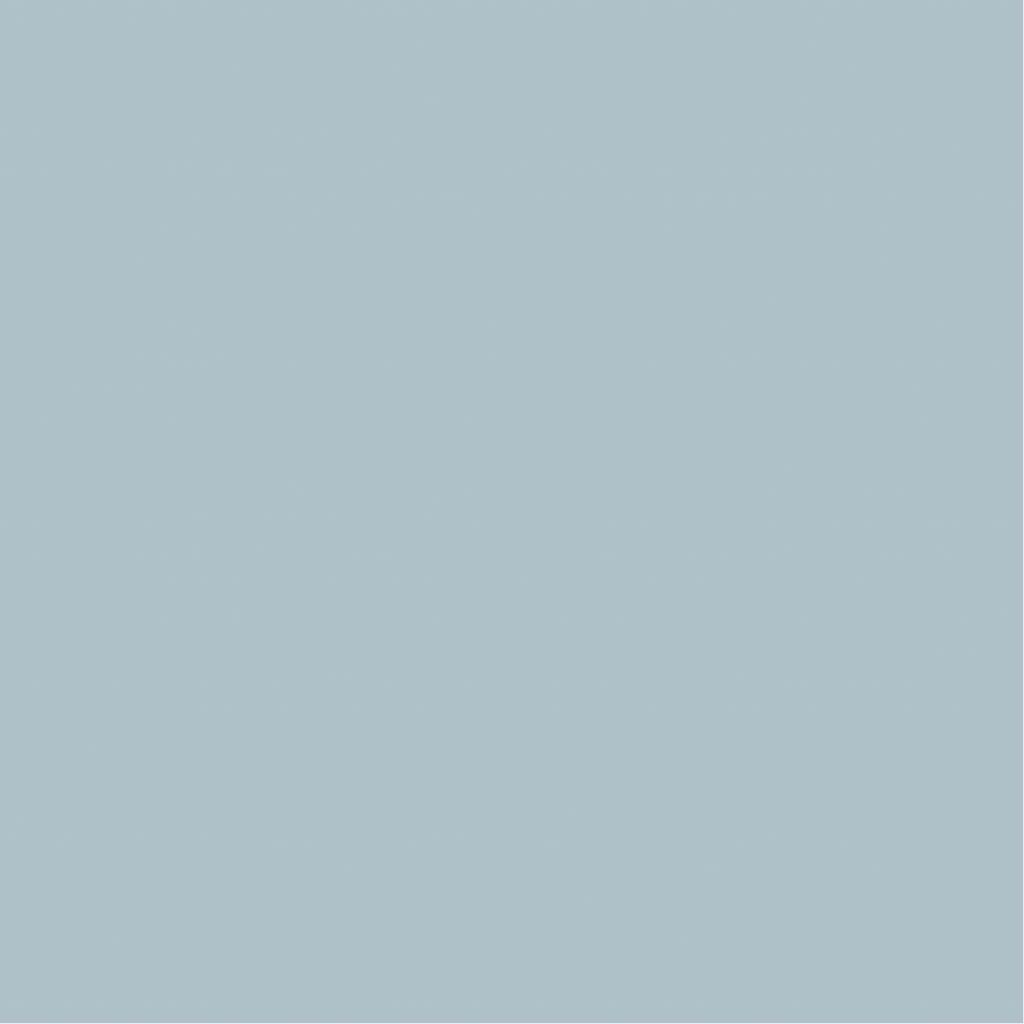 azul alicia claro