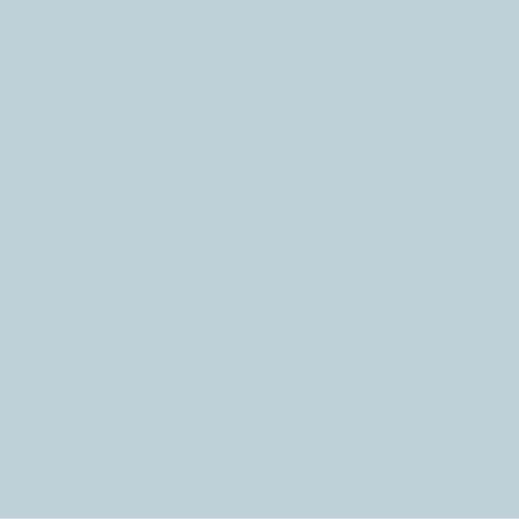 azul alicia ultraclaro