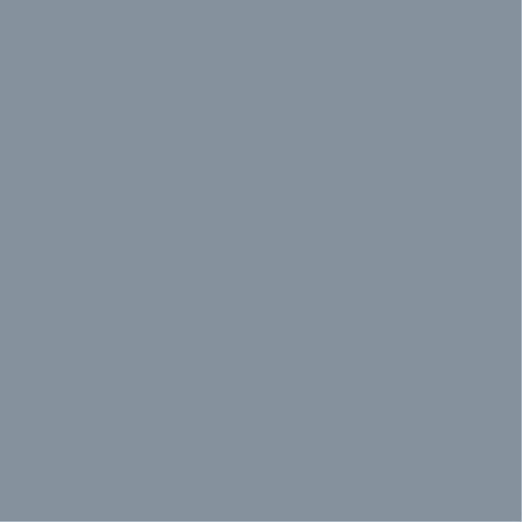 azul alicia semioscuro