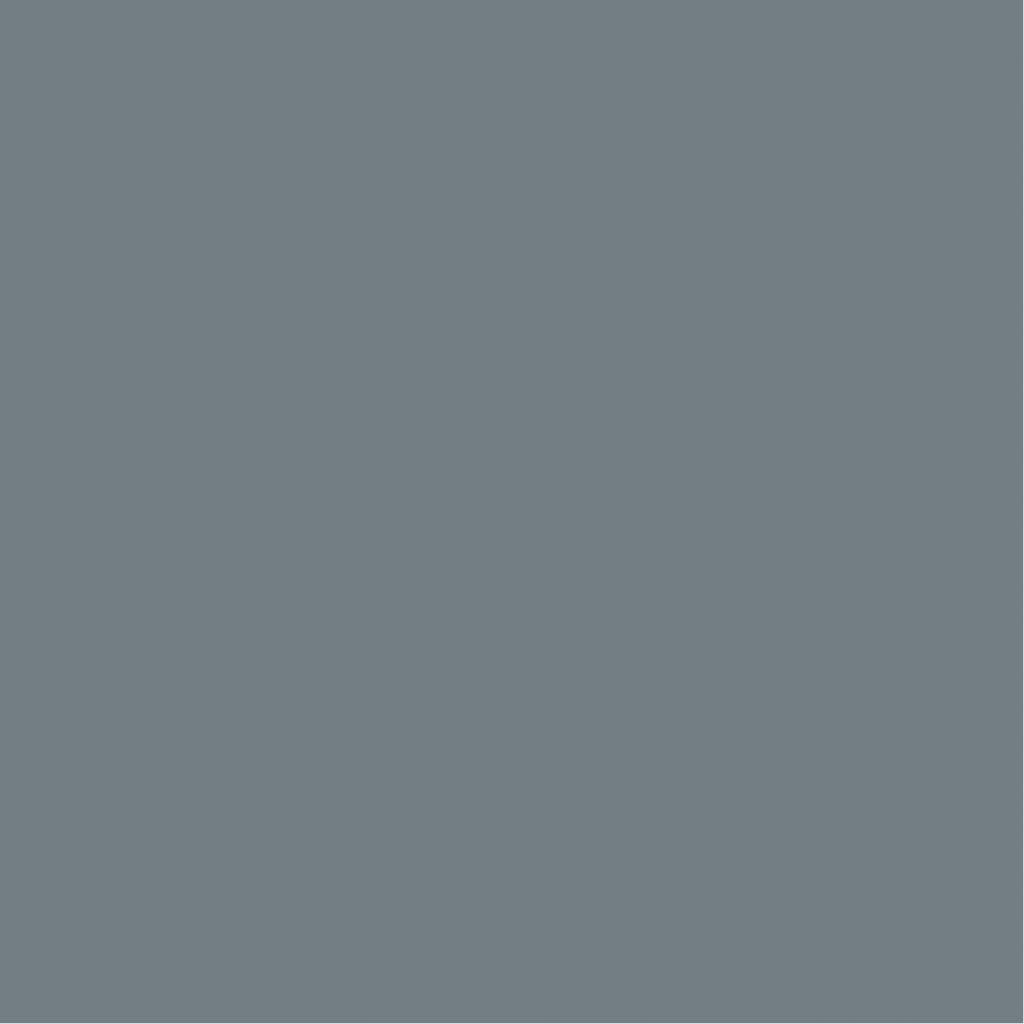 azul alicia oscuro
