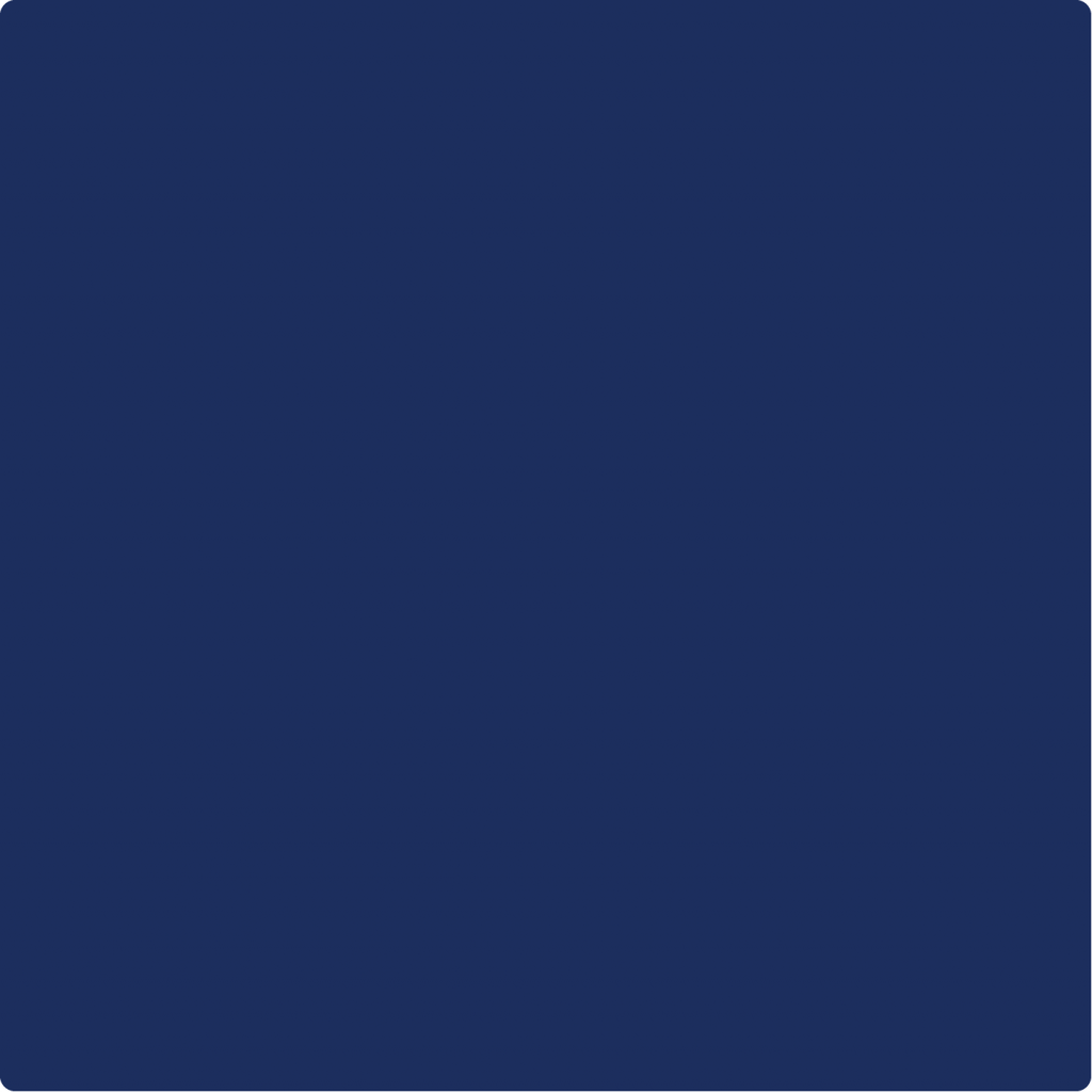 azul pantone oscuro