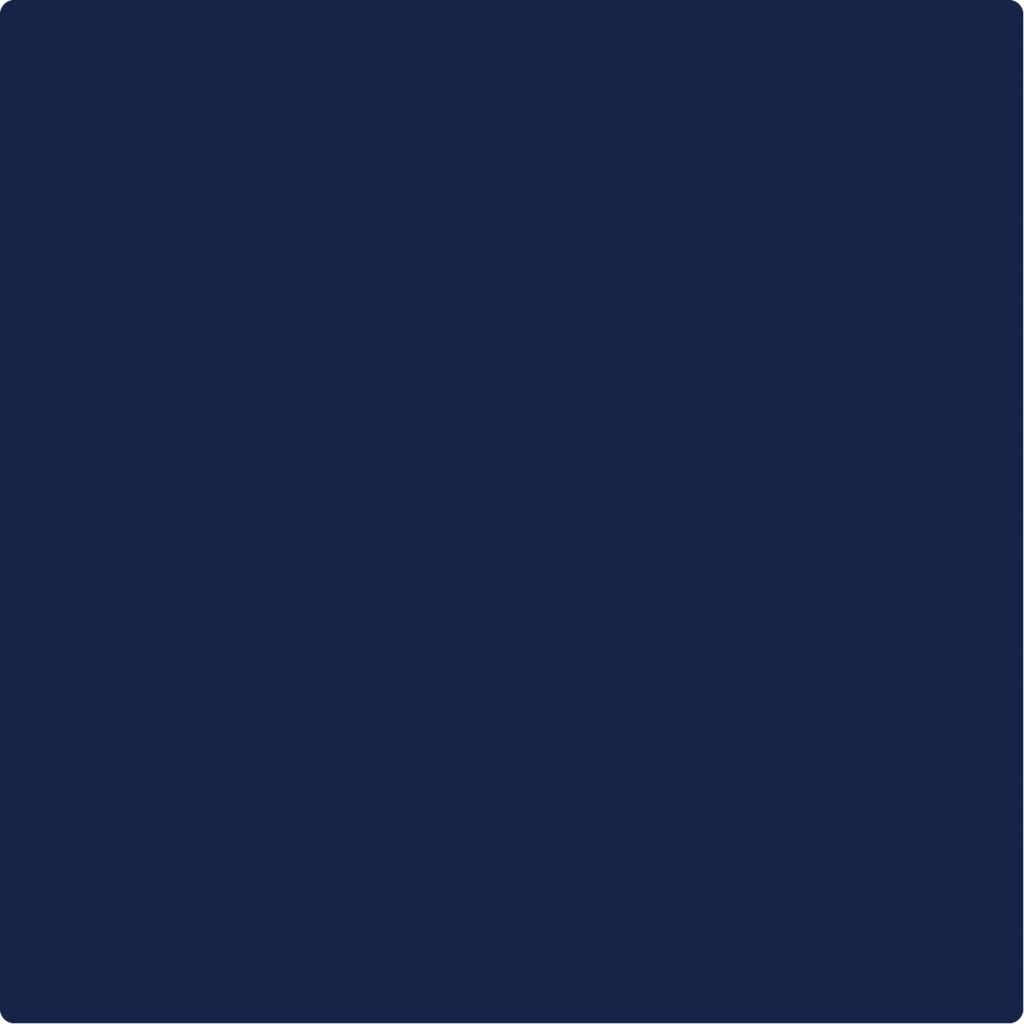 azul pantone ultra oscuro