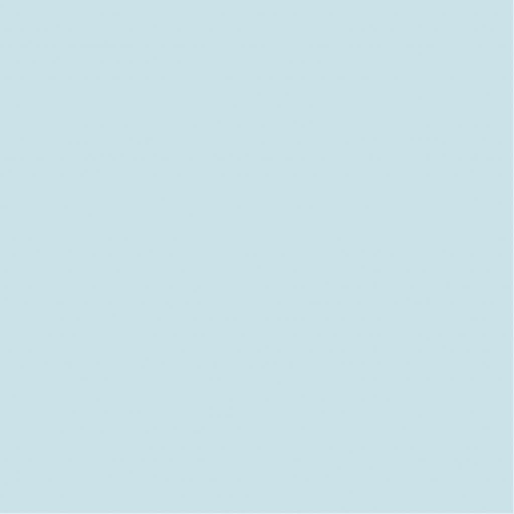color azul pastel claro