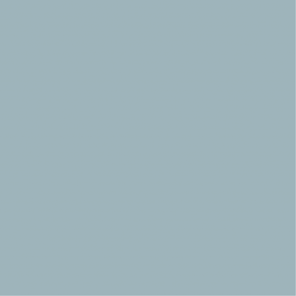 color azul pastel semioscuro