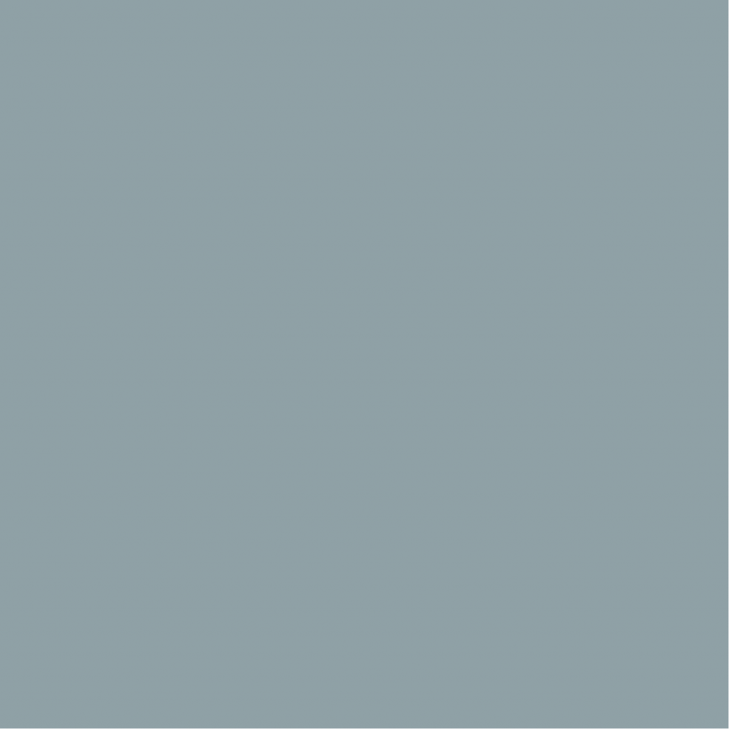 color azul pastel oscuro