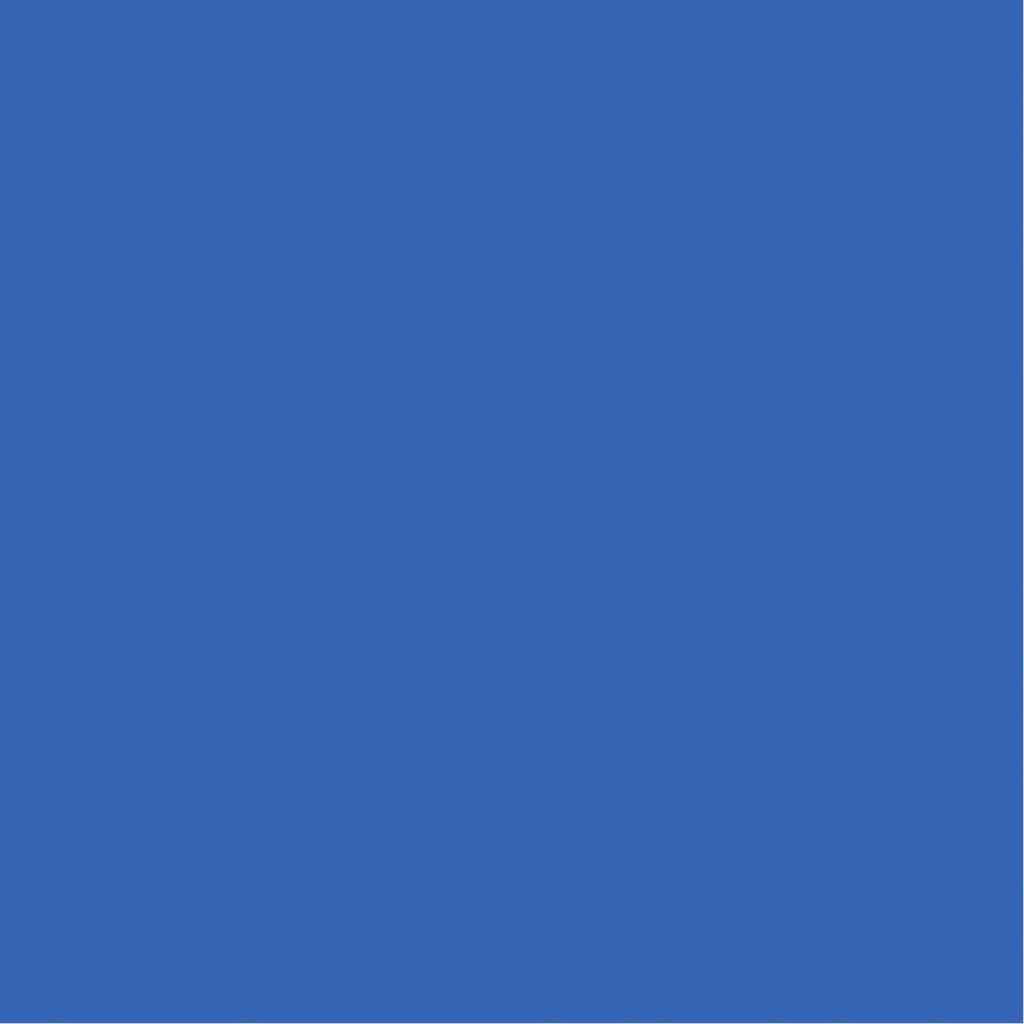 color azul persa claro