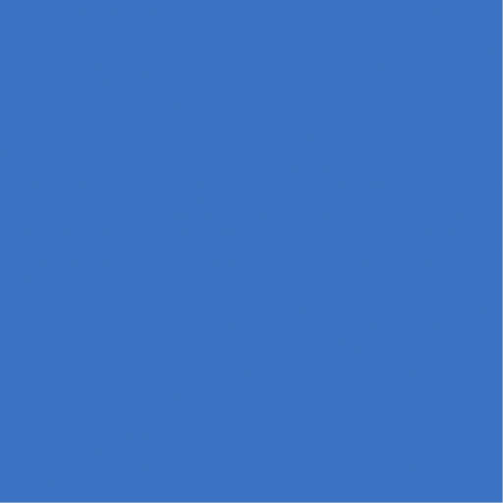 color azul persa ultraclaro