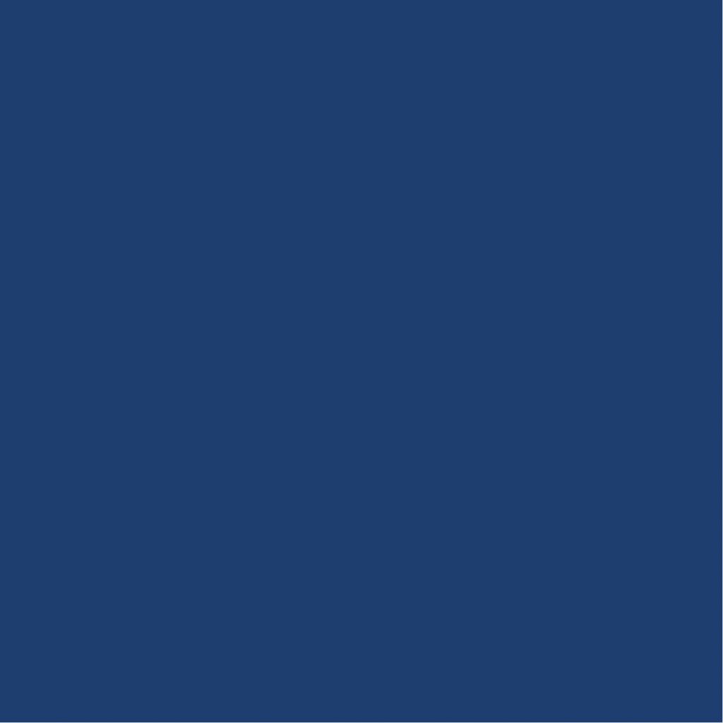 color azul persa oscuro