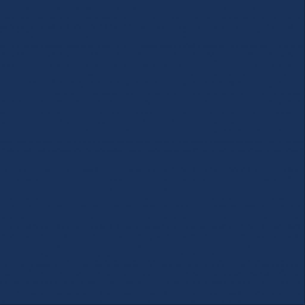color azul persa ultraoscuro