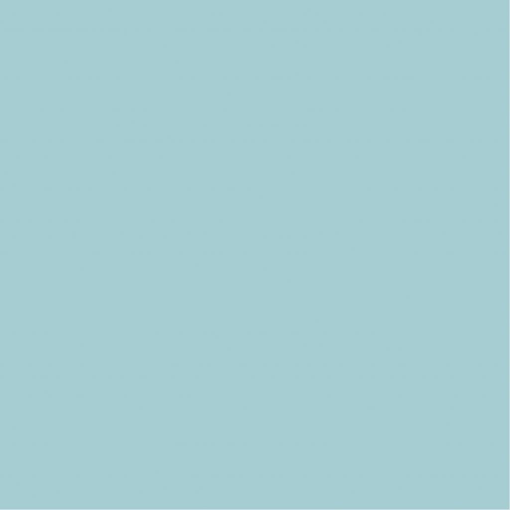 color azul polvo semioscuro