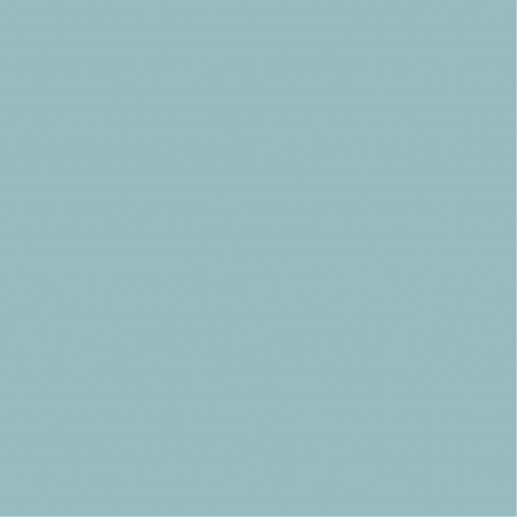 color azul polvo oscuro