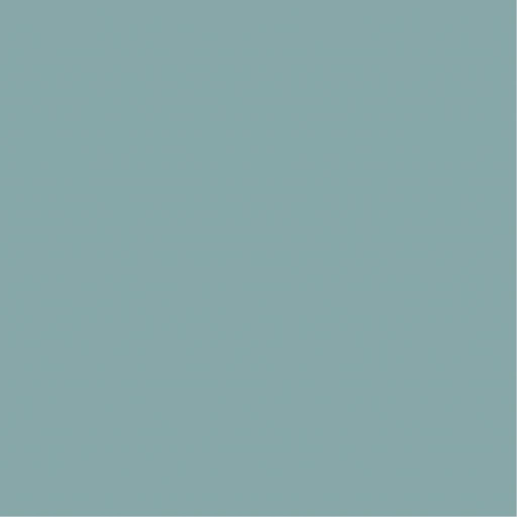 color azul polvo ultraoscuro