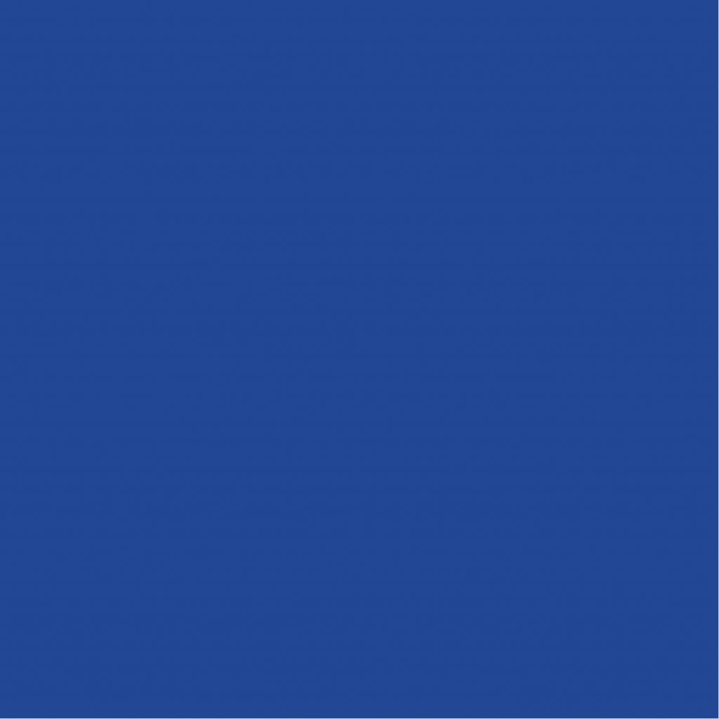color azul polvo oscuro semiclaro