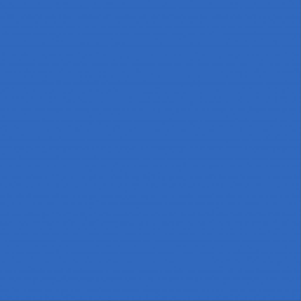 color azul polvo oscuro ultraclaro