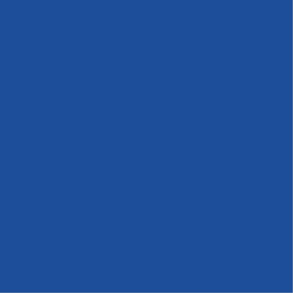 azul klein semiclaro
