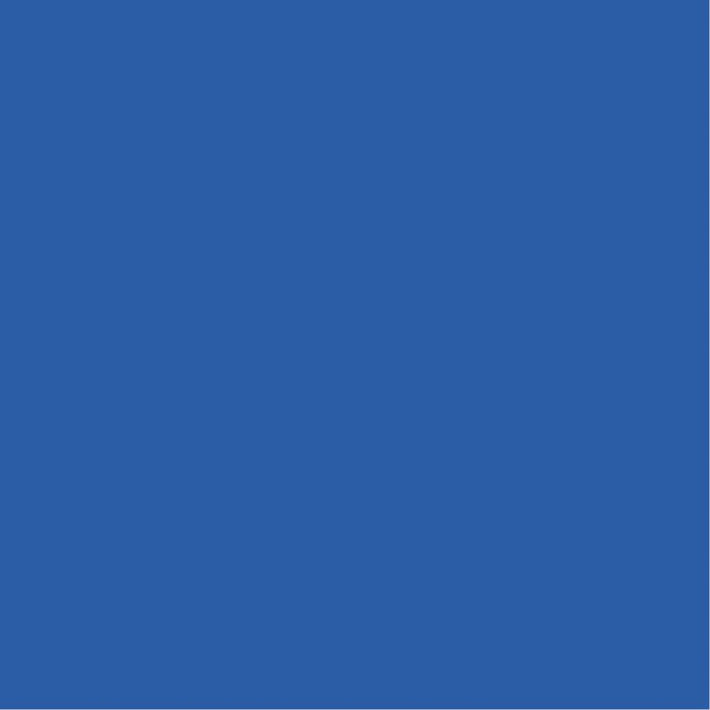 azul klein claro