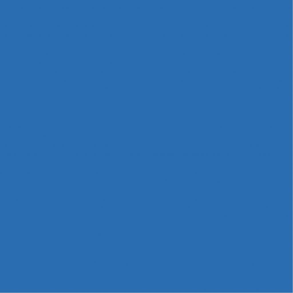 azul klein ultra claro