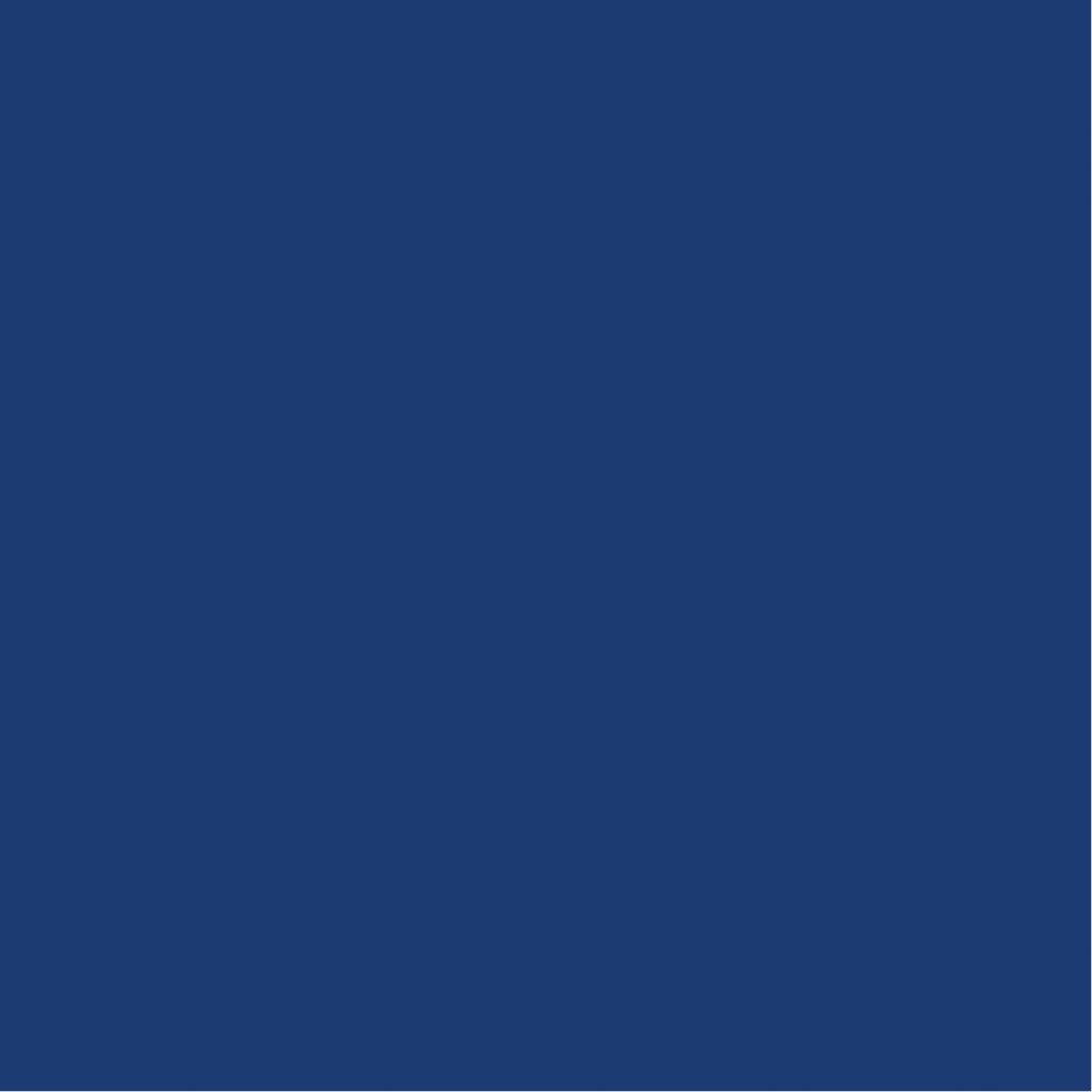 azul klein semioscuro