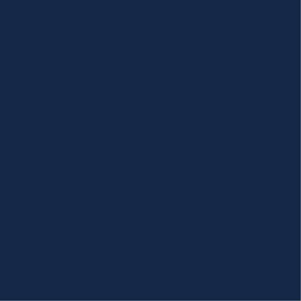 azul klein ultra oscuro