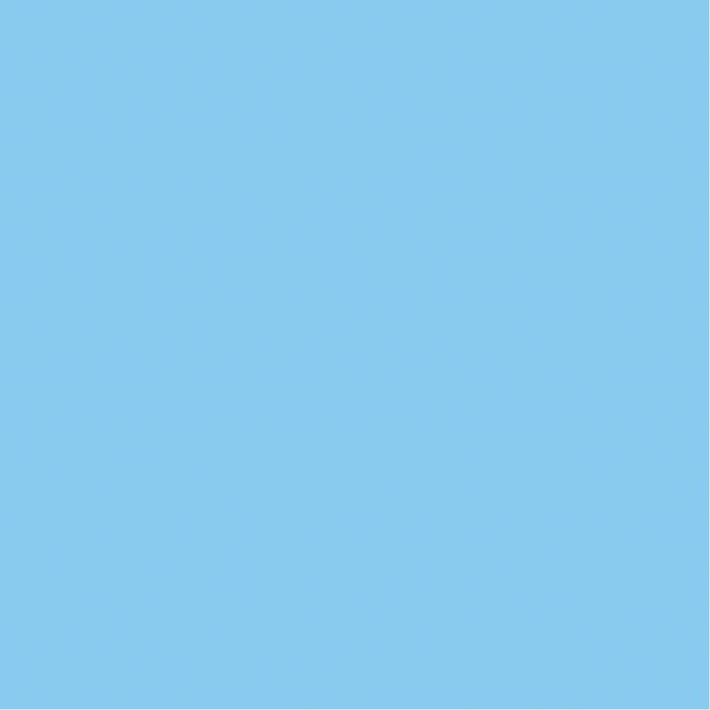 azul maya semiclaro