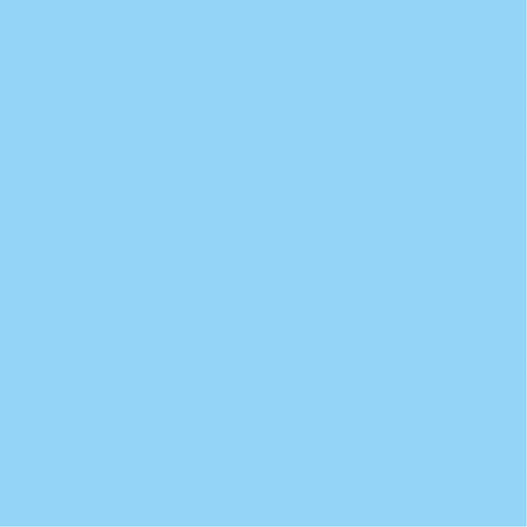 azul maya claro