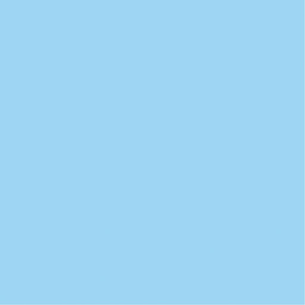 azul maya ultra claro