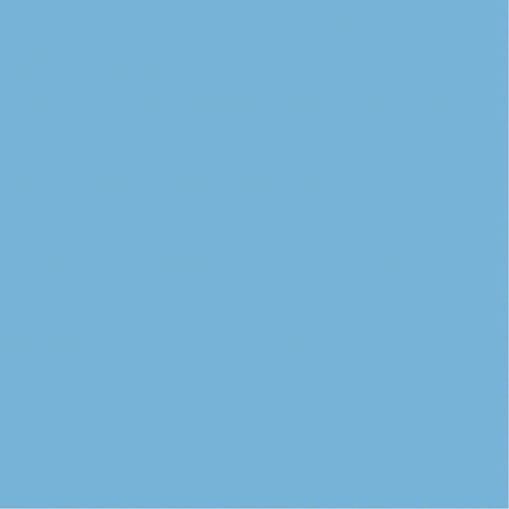 azul maya semioscuro