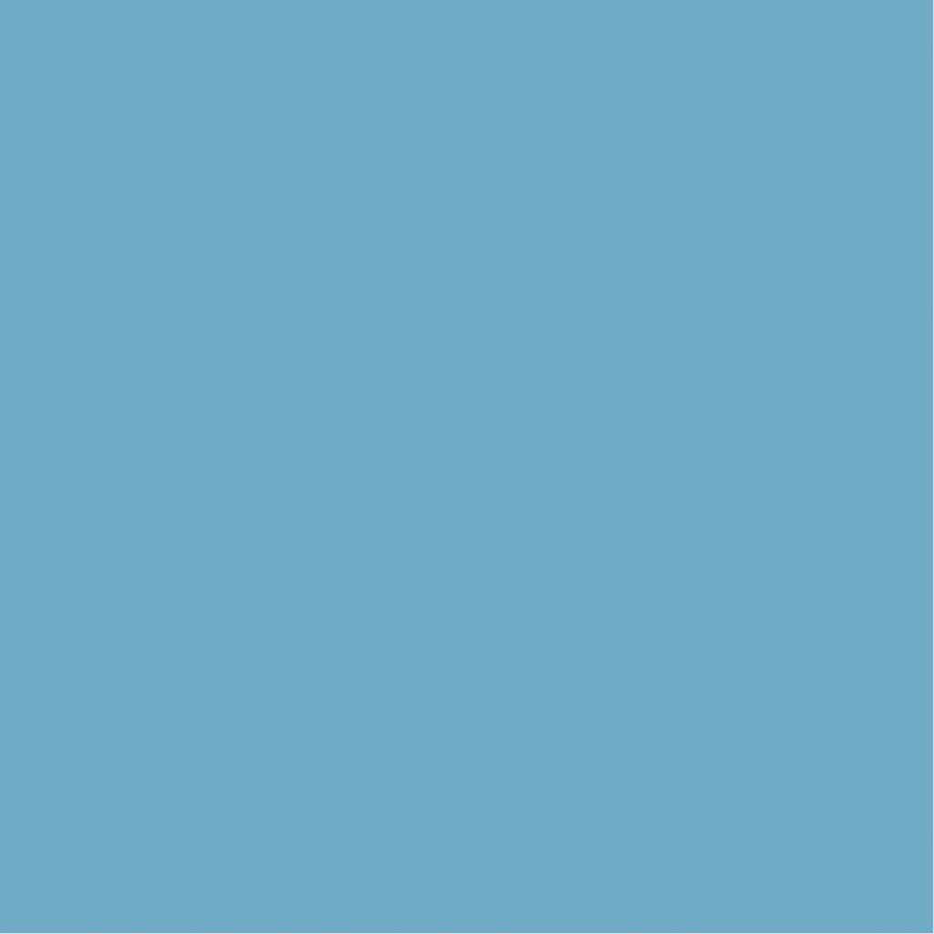 azul maya oscuro