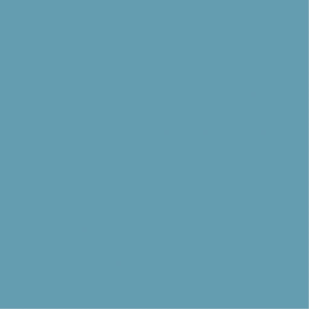 azul maya ultra oscuro