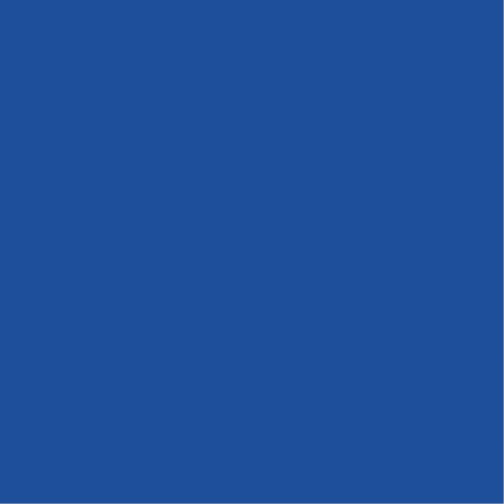 azul medio semiclaro