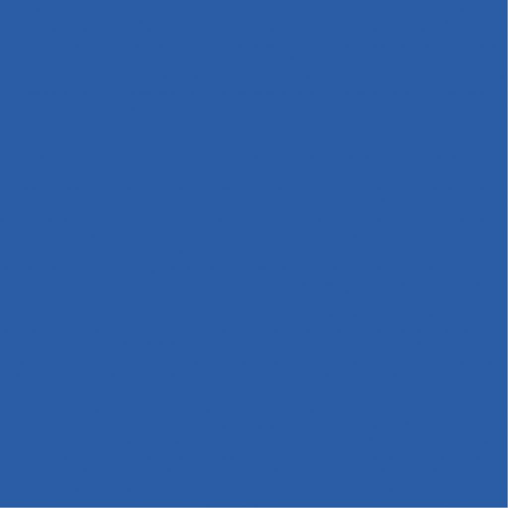 azul medio claro
