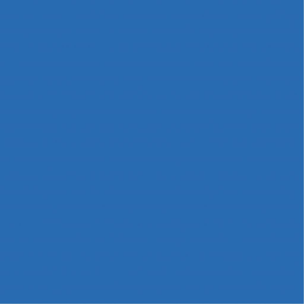 azul medio ultra claro