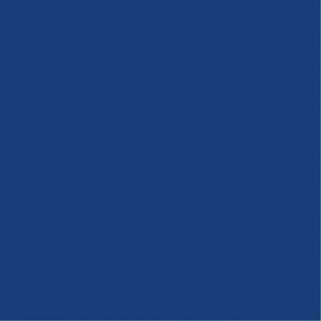 azul medio semioscuro