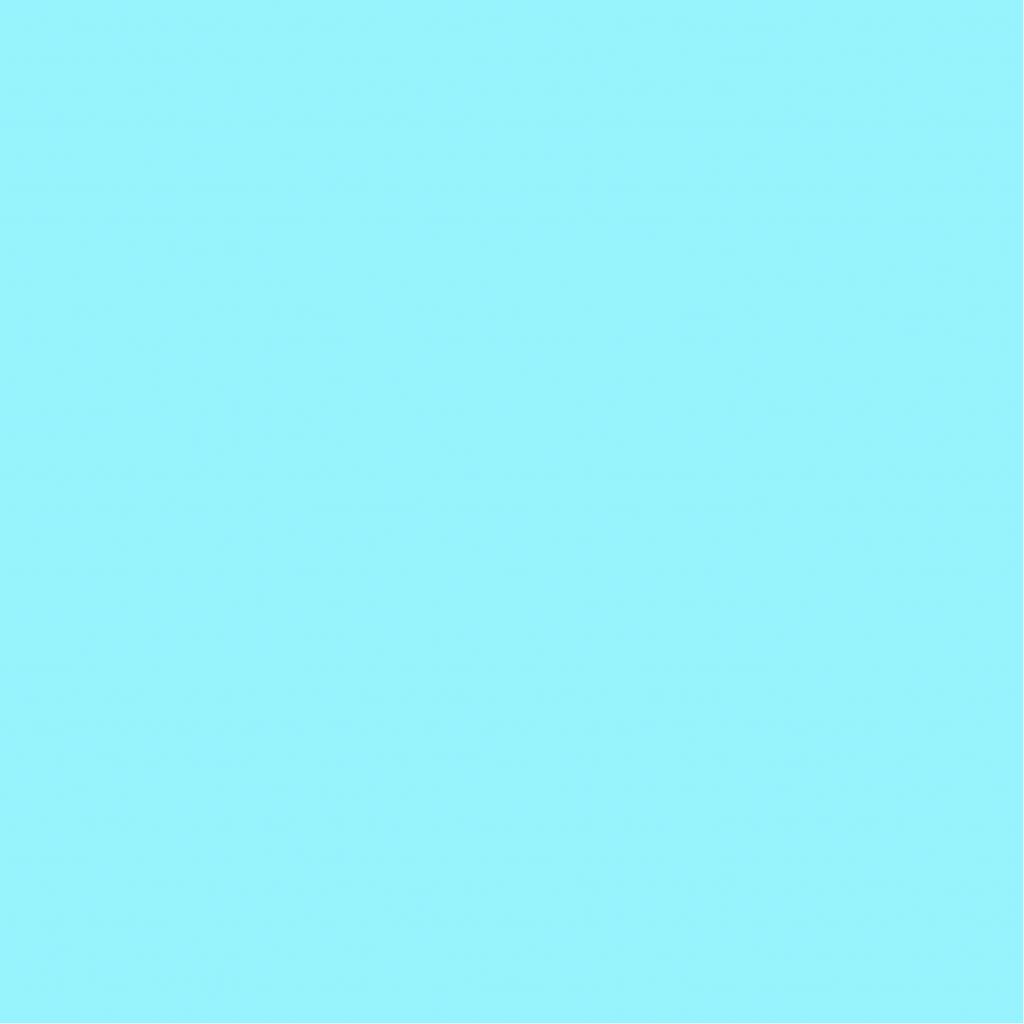 azul mitad ultra claro