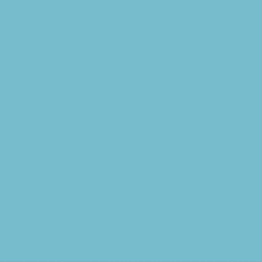 azul mitad semioscuro