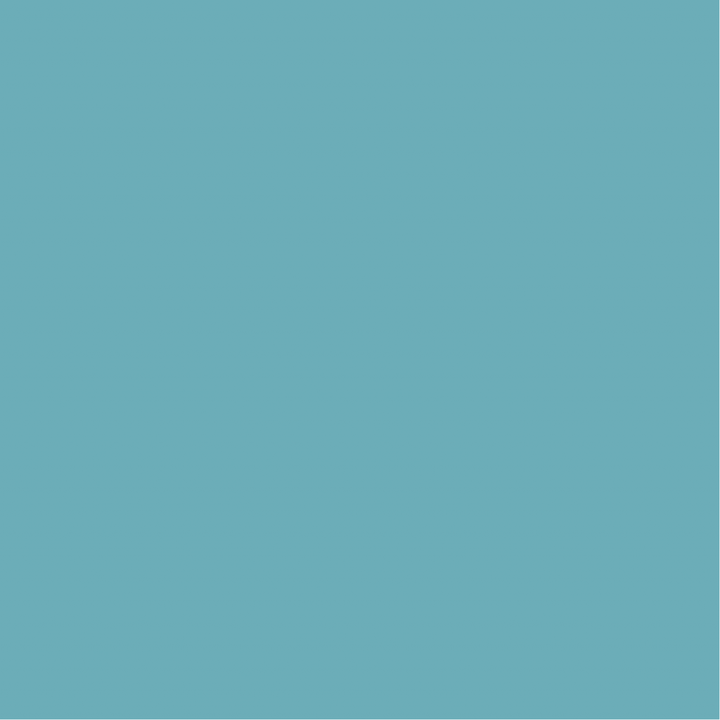 azul mitad oscuro
