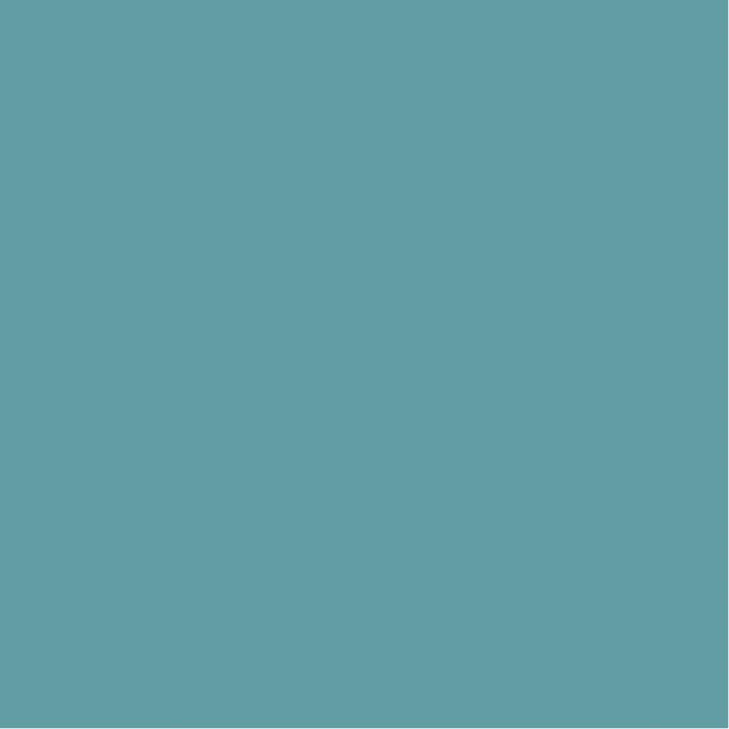 azul mitad ultra oscuro