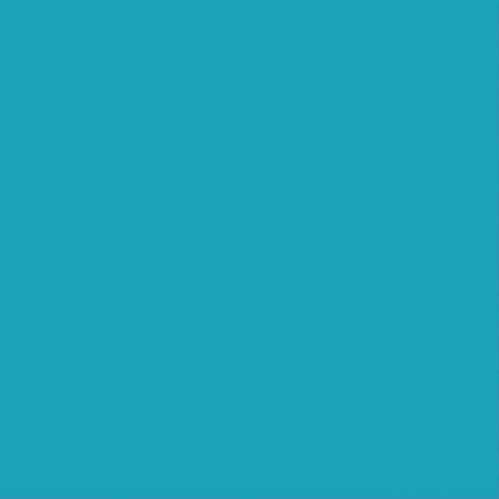 azul munsell semi claro