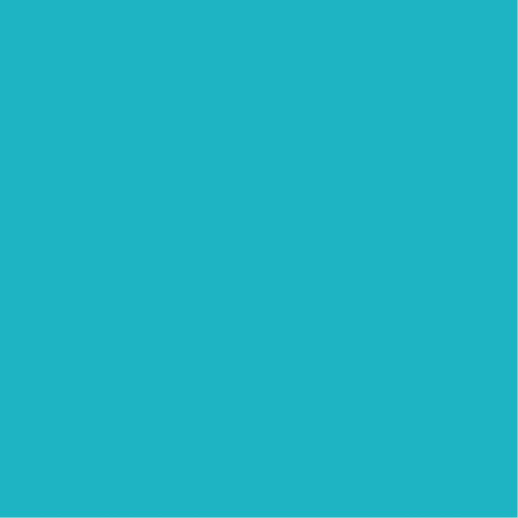 azul munsell claro