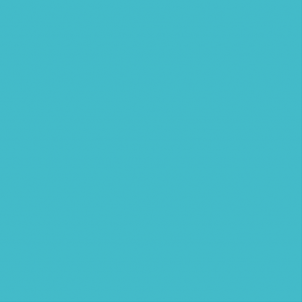 azul munsell ultra claro