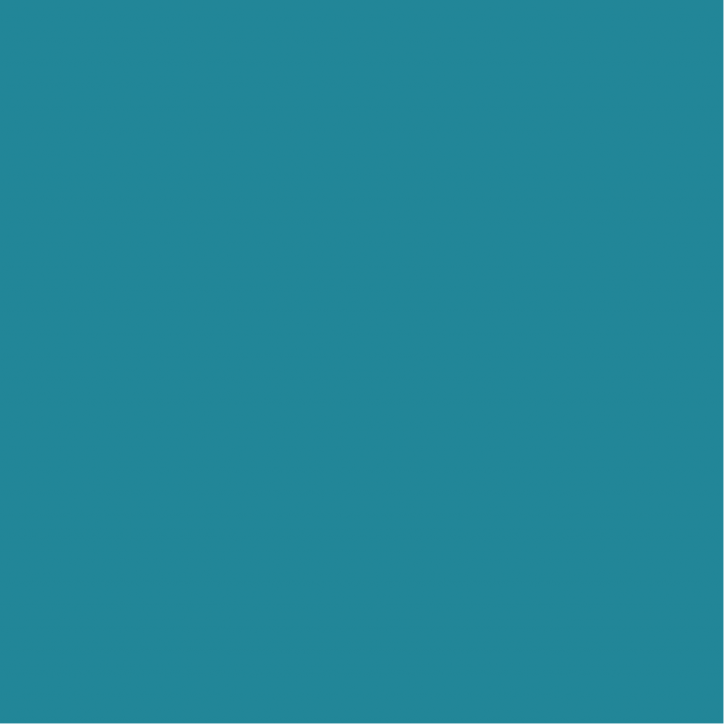 azul munsell semi oscuro