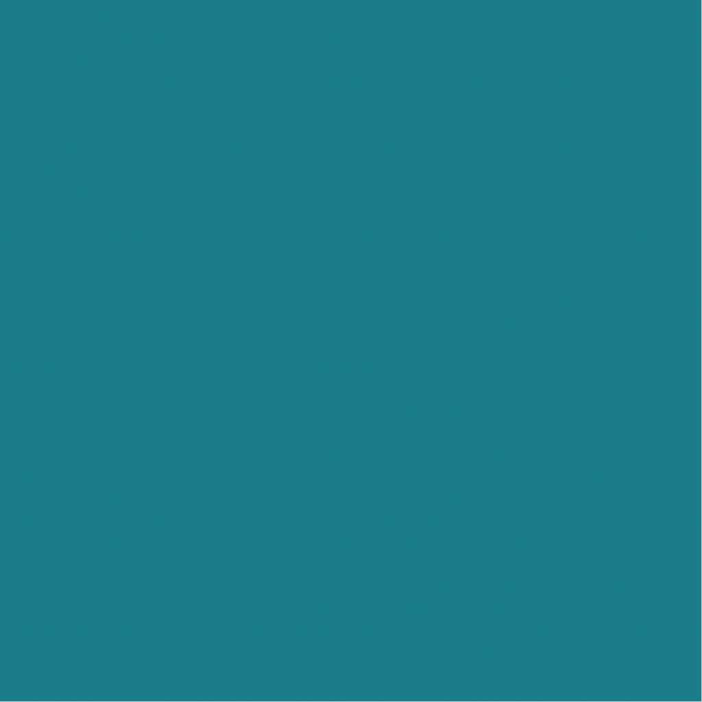 azul munsell oscuro