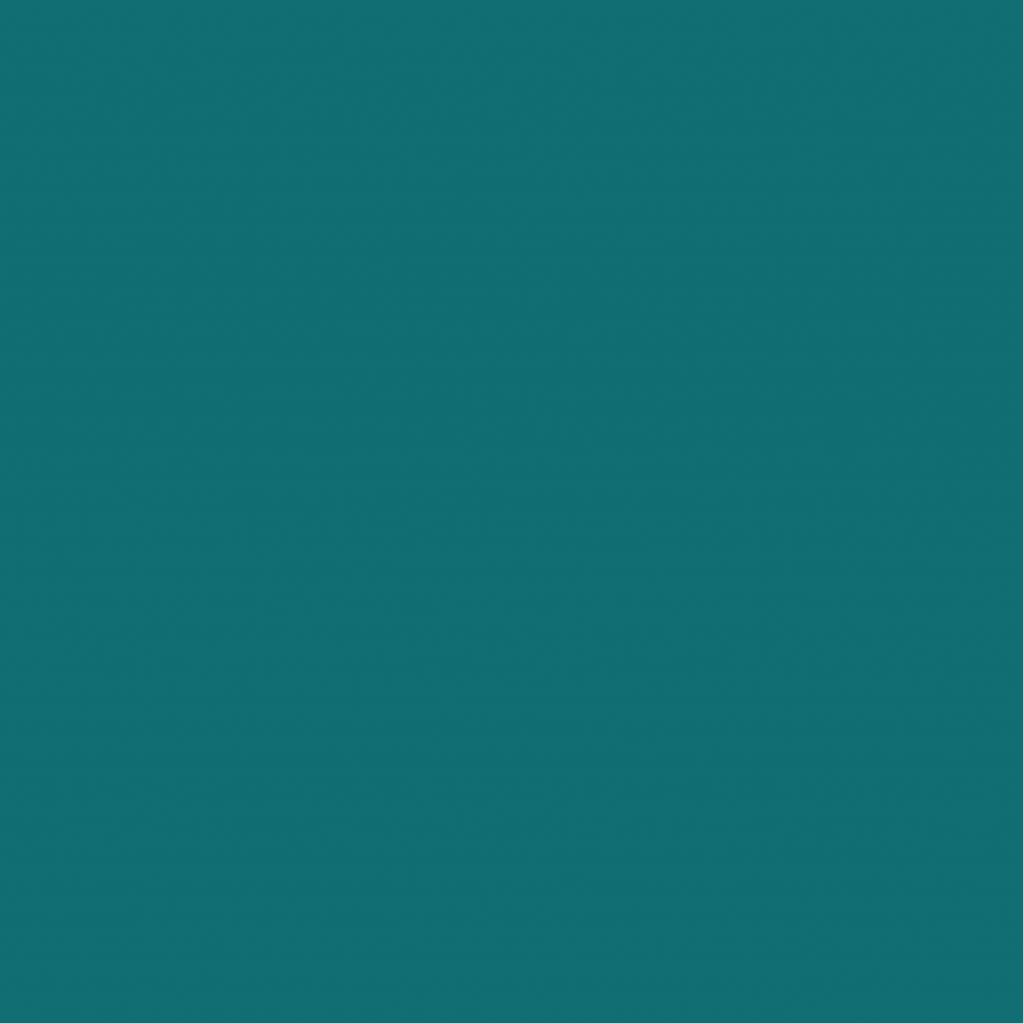azul munsell ultra oscuro