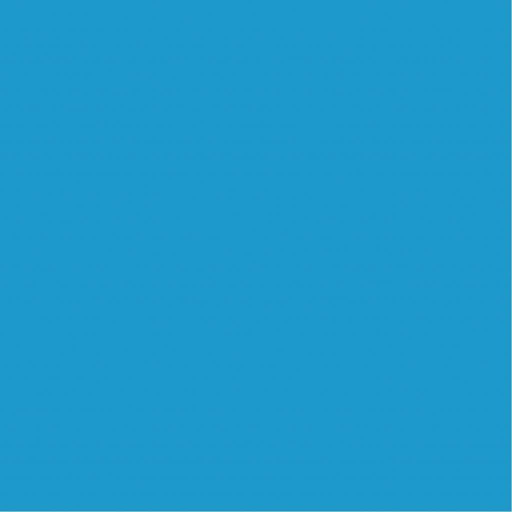 azul ncs semi claro