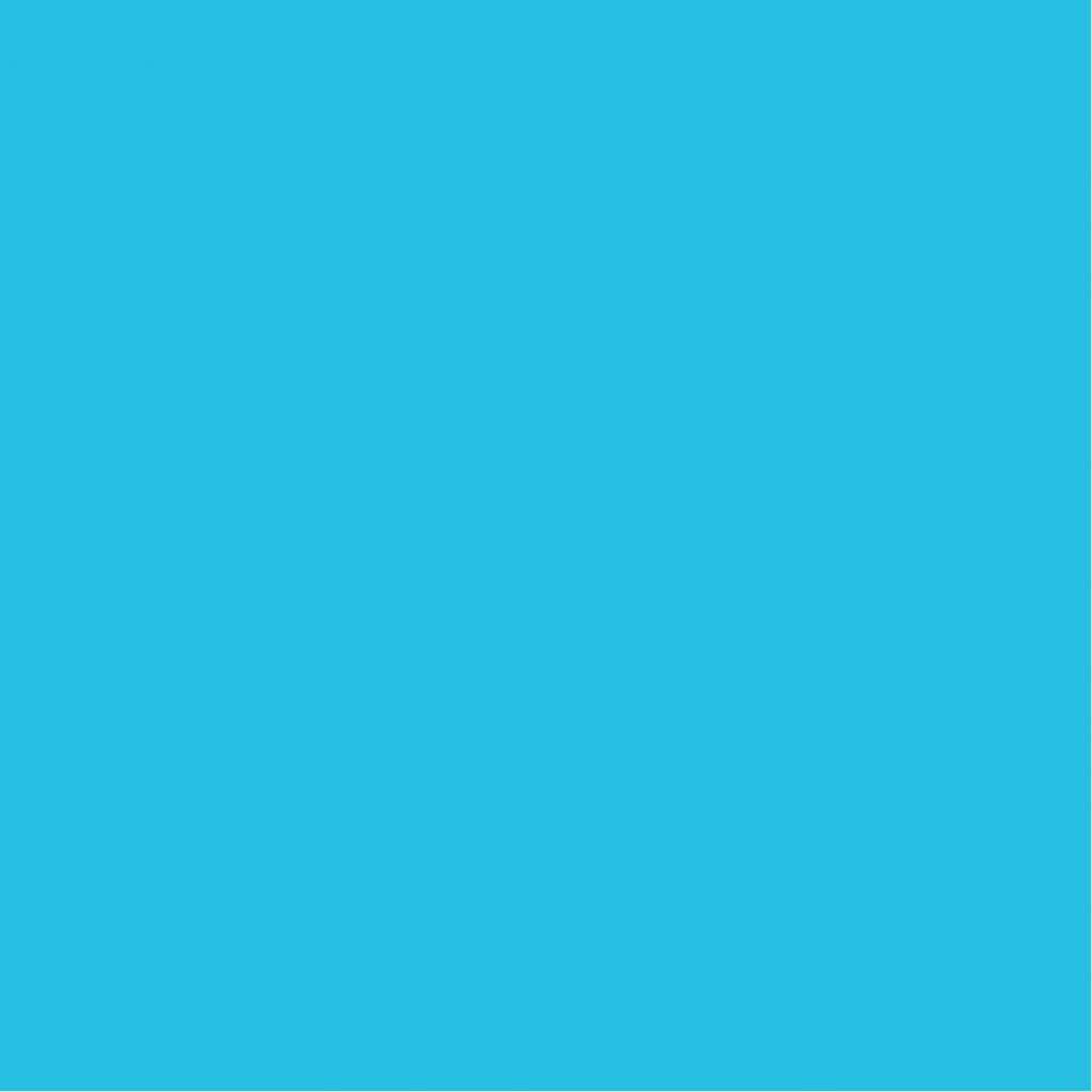 azul ncs ultra claro